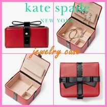 SALE*kate spade*jewelry case*ジュエリーボックス*ギフト
