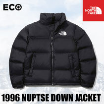 人気◆THE NORTH FACE◆M'S 1996 RETRO NUPTSE DOWN◆男女兼用◆