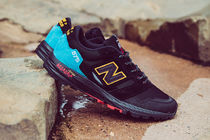 【New Balance】レアアイテム☆Made in UK 575 Urban Peak