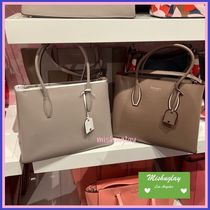 【kate spade】最終SALE★eva medium top zip satchel★2way