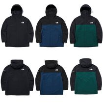 ★ THE NORTH FACE_WIND FREE JACKET ★