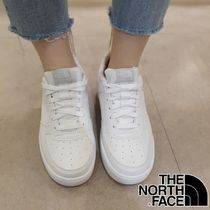 【TheNorthFace】HYPERION - NS93L61