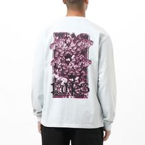 【送料・関税込】Aries Faries Long Sleeved T-Shirt