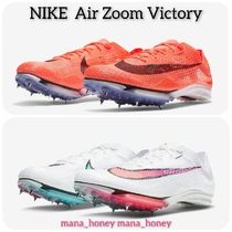 Nike☆Air Zoom Victory Racing Shoe☆レーシング シューズ