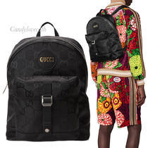 GUCCI Off The Grid バックパック
