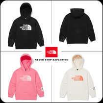 THE NORTH FACE]★韓国大人気★K'S ESSENTIAL HOODIE