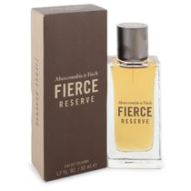 Abercrombie & Fitch(アバクロ) 香水・フレグランス Abercrombie & Fitch FIERCE Reserve (フィアース リザーブ)