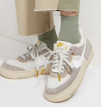 NIKE WMNS SHADOW AIR FORCE 1 LOW ナイキ エア フォース 1