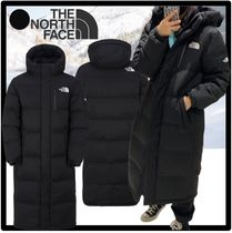 ☆関税込☆THE NORTH FACE★ECO FREE DOWN COA.T★