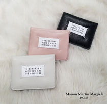 MAISON MARGIELA|KEY RING WALLET キーリング ウォレット