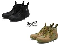 ☆DANNER WRAPTOP MID LACE 2color 国内発送 正規品!
