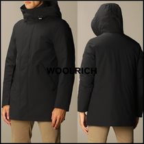 ★WOOLRICH★ストレッチ マウンテンパーカー【送料無料】