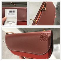 50%OFF !!VIP SALE  LOEWE GATE CONTINENTAL WALLET
