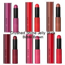 限定☆Bobbi Brown☆Crushed Shine Jelly Stick