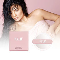 KYLIE SKIN☆LEDライトミラー☆LED MIRROR
