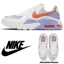 ☆NIKE☆  ナイキ W AIRMAX EXCEE  WDD9671 900MTCR/BMNG