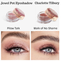 限定☆Charlotte Tilbury☆Jewel Pot Eyeshadow