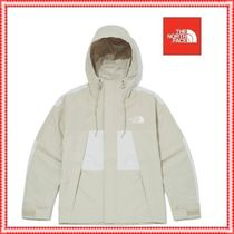 THE NORTH FACE アウター HI MOUNTAIN DRYVENT JACKET 薄手 人気