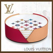 《21SS新作★》Louis Vuitton セット4 アシェット