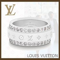 《21SS新作★》Louis Vuitton LVキャッチリング
