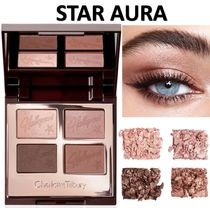 "★Charlotte Tilbury★Hollywood Flawless Filter ""Star Aura"""