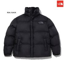 【新作】 THE NORTH FACE ★ M'S RIVERTON EX E-BALL JACKET-3