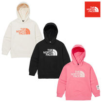 ★THE NORTH FACE★新作★キッズ K'S ESSENTIAL HOODIE NM5PM03