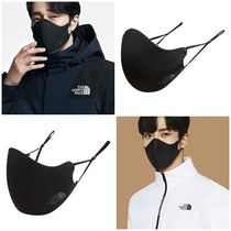 ★ THE NORTH FACE_TNF FILTER MASK ★