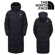 THE NORTH FACE★M'S SNOW CITY2 DOWN COAT - NN1DL50A