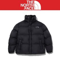 ◆THE NORTH FACE◆限定販売☆RIVERTON EX E-BALL JACKET 3