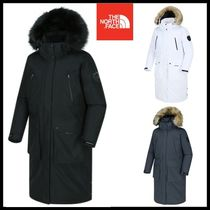 ☆THE NORTH FACE☆正規品 W 'S MCMURDOコート