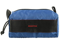 BRIEFING(ブリーフィング) ポーチ BRIEFING ブリーフィング ul box pouch m 【送料0/国内即発】
