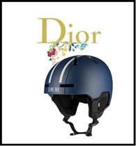 ★Spring Collection★ DIOR AND POC スキーヘルメット
