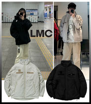 【 LMC】◆LMC LEVEL7 THINSULATE PARKA★全2色★人気商品