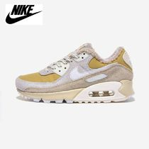【NIKE】W AIR MAX 90 NW 関税込み