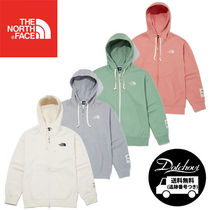 THE NORTH FACE TNF ESSENTIAL HOODIE ZIP UP MU1835 追跡付