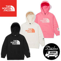 THE NORTH FACE K'S ESSENTIAL HOODIE MU1839 追跡付