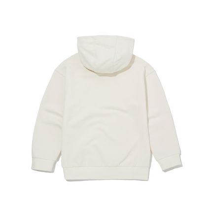 THE NORTH FACE キッズ用トップス THE NORTH FACE K'S ESSENTIAL HOODIE MU1839 追跡付(8)