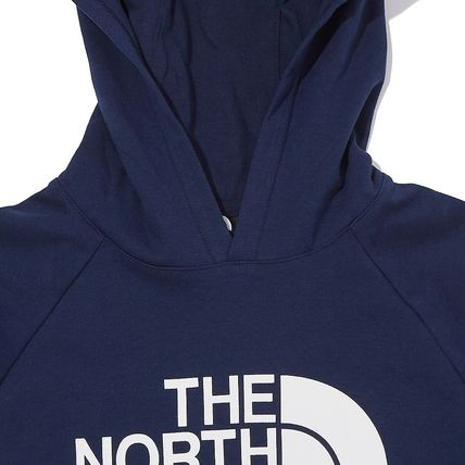 THE NORTH FACE キッズ用トップス THE NORTH FACE K'S COZY HOODIE 3PCS SET MU1840 追跡付(5)