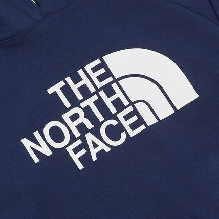 THE NORTH FACE キッズ用トップス THE NORTH FACE K'S COZY HOODIE 3PCS SET MU1840 追跡付(6)