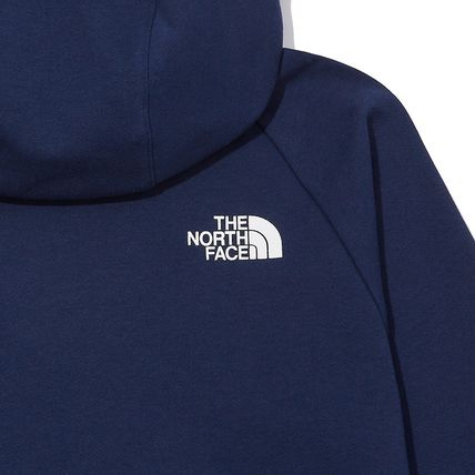 THE NORTH FACE キッズ用トップス THE NORTH FACE K'S COZY HOODIE 3PCS SET MU1840 追跡付(8)