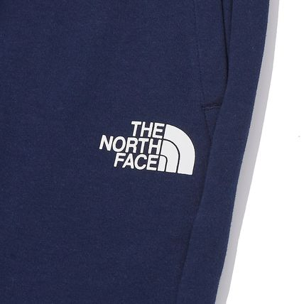 THE NORTH FACE キッズ用トップス THE NORTH FACE K'S COZY HOODIE 3PCS SET MU1840 追跡付(16)