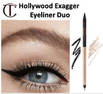 ★Charlotte Tilbury★Hollywood Exagger-Eyes liner duo