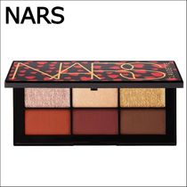 【NARS】日本未入荷☆ST GERMAIN DES PRES EYESHADOW PALETTE☆