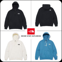 [THE NORTH FACE] ★韓国大人気★TNF ESSENTIAL HOODIE