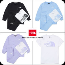 [THE NORTH FACE]★韓国大人気★K'S MTM 3PCS EX SET