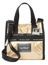 Marc Jacobs The Ripstop Mini Tote Bag ミニトートバック