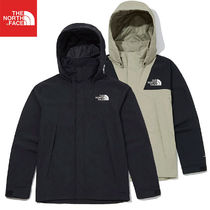 [THE NORTH FACE] NJ2HM10 NEW MOUNTAIN EX JACKET ジャケット