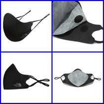 [THE NORTH FACE]TNF FILTER MASK★