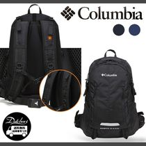 Columbia(コロンビア) バックパック・リュック Columbia REDWOOD 30 N.PLUS BACKPACK YJ928 追跡付